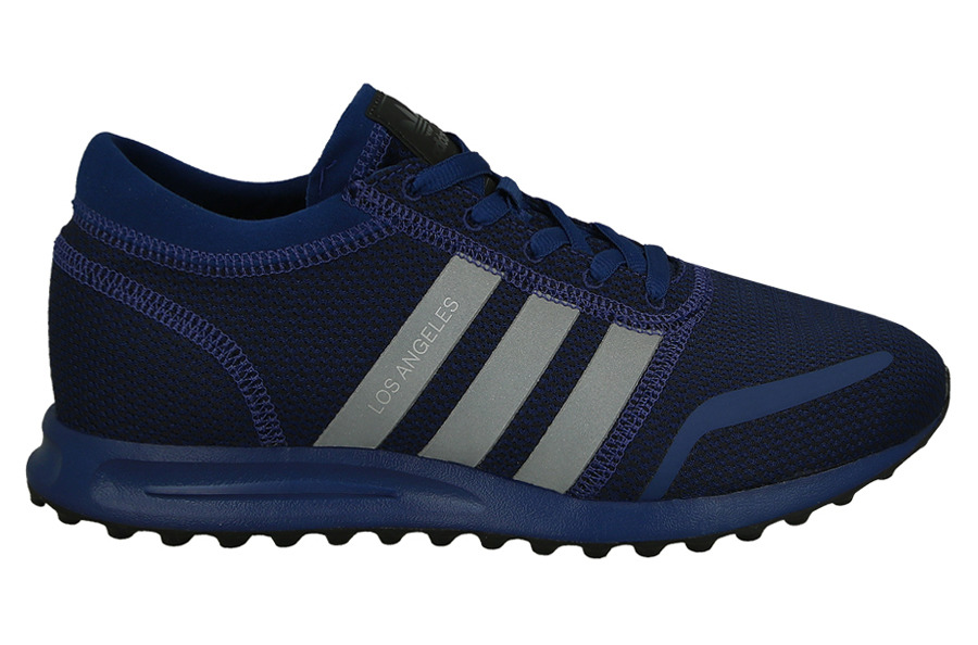 Homme chaussures sneakers adidas Originals Los Angeles BB1128 8tERDm7A68