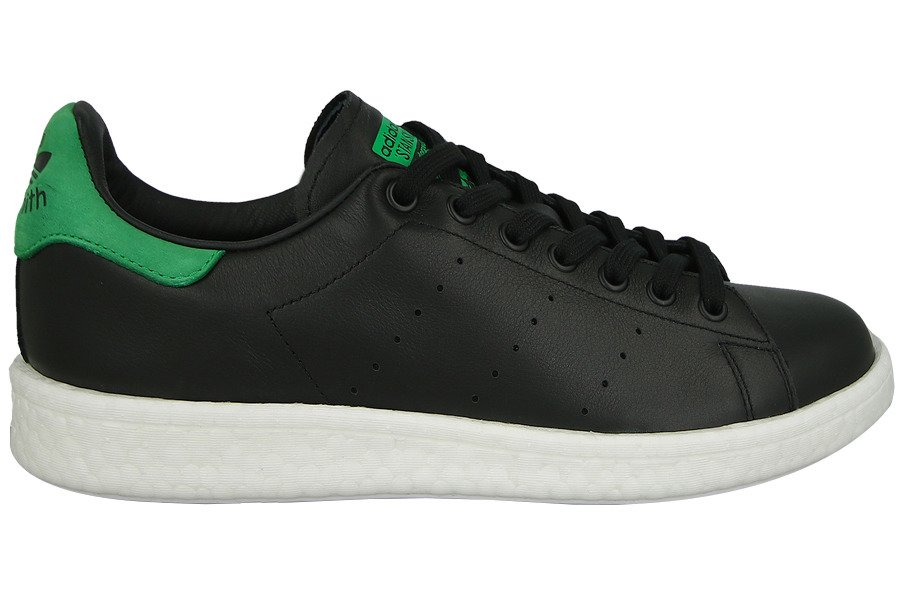 best sneakers 83fa8 9d0ad ... Homme chaussures sneakers adidas Originals Stan Smith BB0009 ...