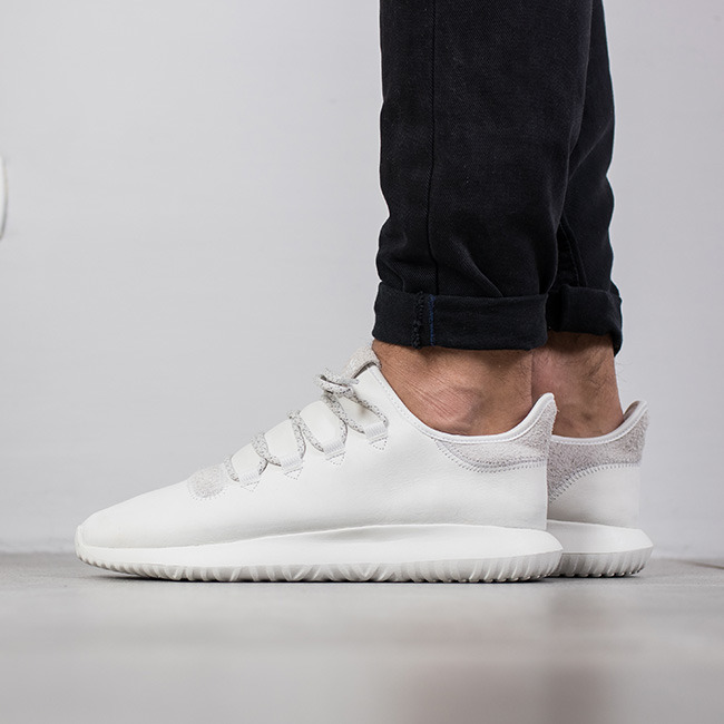 Sneakers Tubular Originals Bb8821 Adidas Homme Shadow Chaussures 8w1aqa