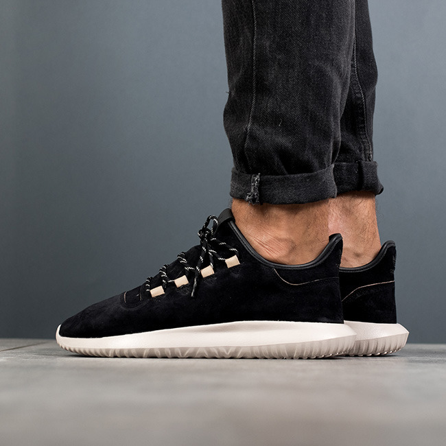 ... Homme chaussures sneakers adidas Originals Tubular Shadow BY3568 ...