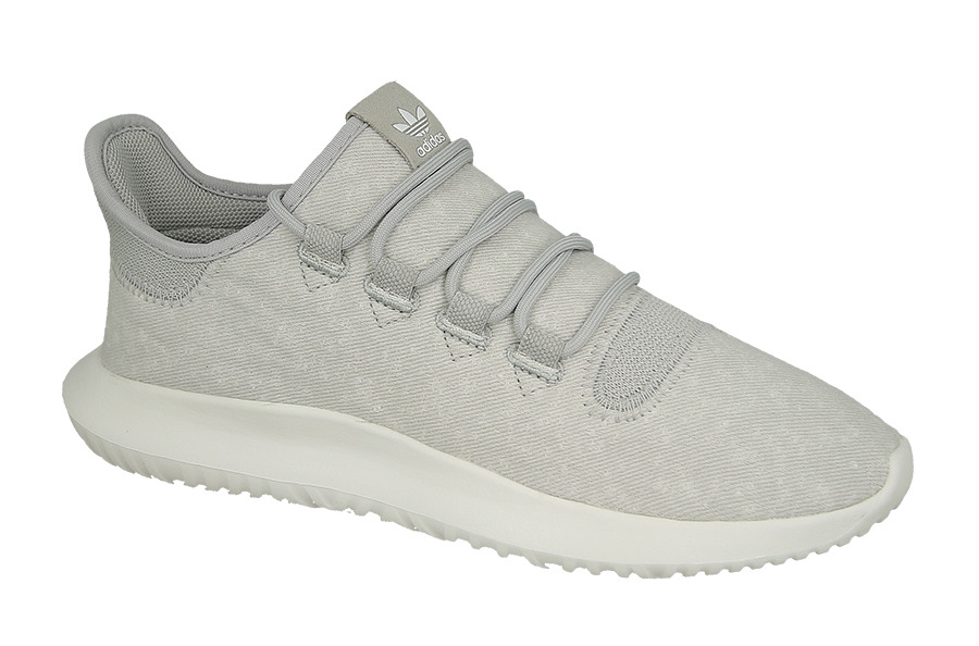 Homme chaussures sneakers adidas Originals Tubular Shadow BY3570
