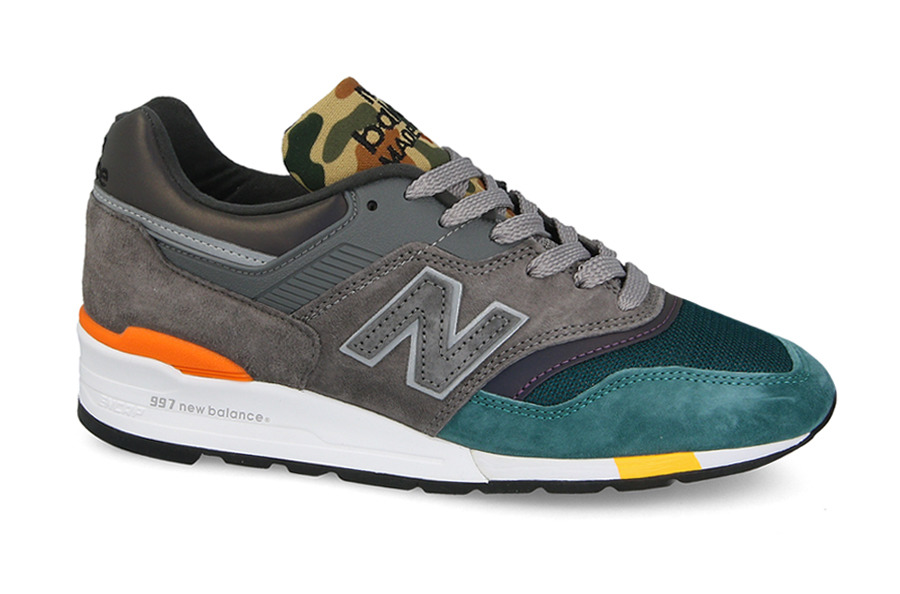 new balance homme made in us
