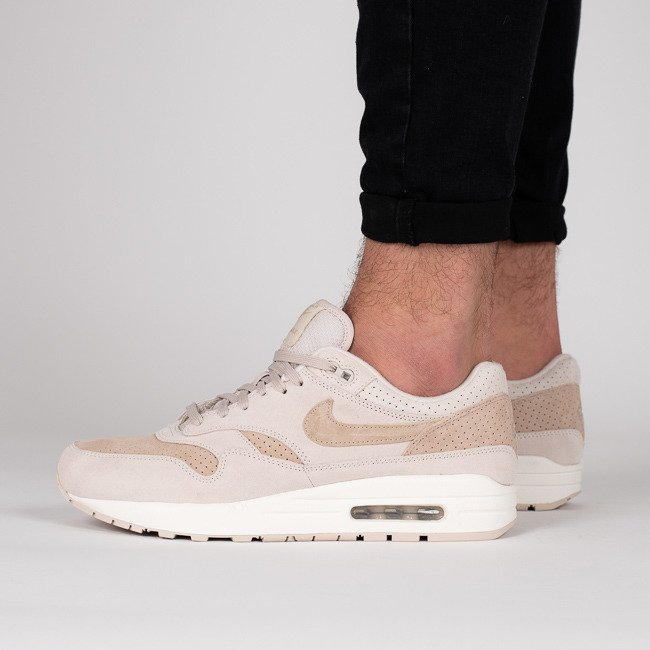 official photos bad08 6059e ... Nike Air Max 1 Premium 875844 004 ...