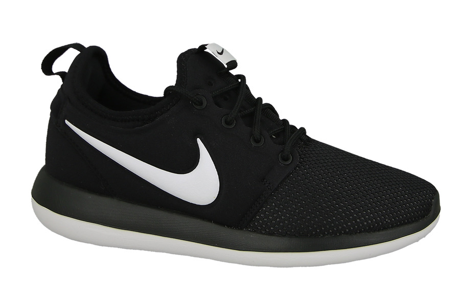 cheap for discount c5e10 ab3a8 ... Nike Roshe Two (GS) 844653 005 ...