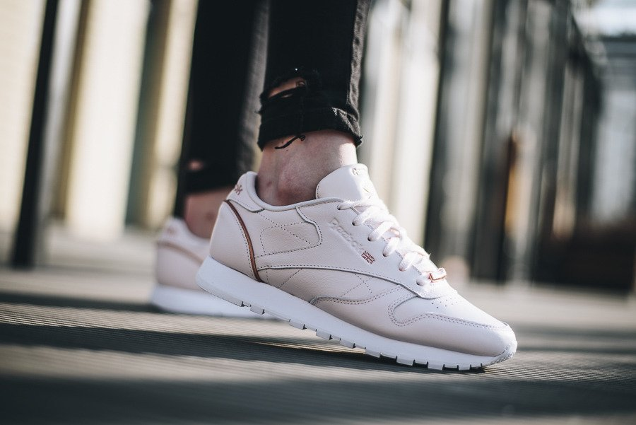 Leather Classic Reebok Hw Bs9880 Classic Leather Reebok Reebok Leather Bs9880 Classic Hw QECBoderxW