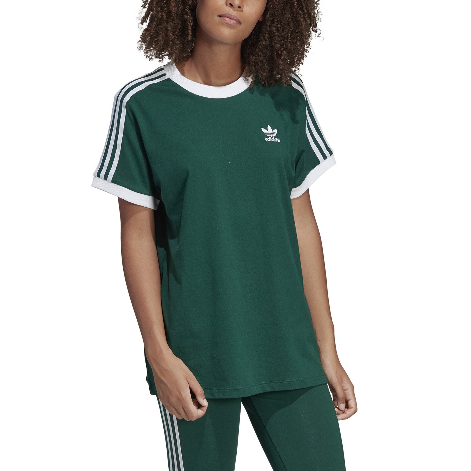 adidas originals 3 stripes femme