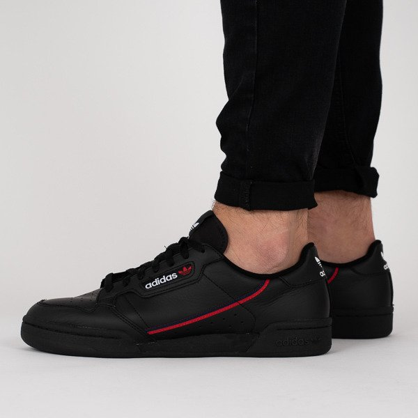 adidas Original Continental 80 B41672 -SneakerStudio