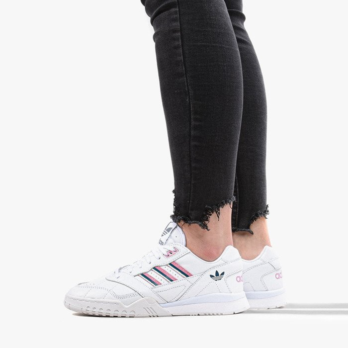 adidas Originals A.R. Trainer W EE5408 -SneakerStudio