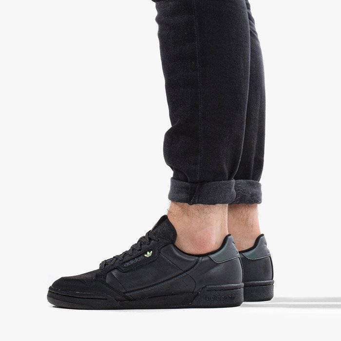 adidas Originals Continental 80 EF5823 SneakerStudio