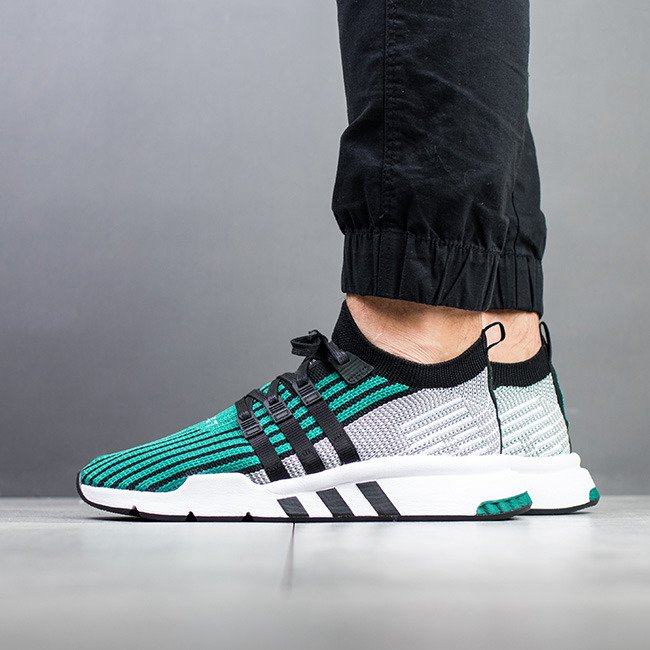 Originals Adv Cq2998 Eqt Adidas Support Mid Primeknit Equipment v0wOmN8n