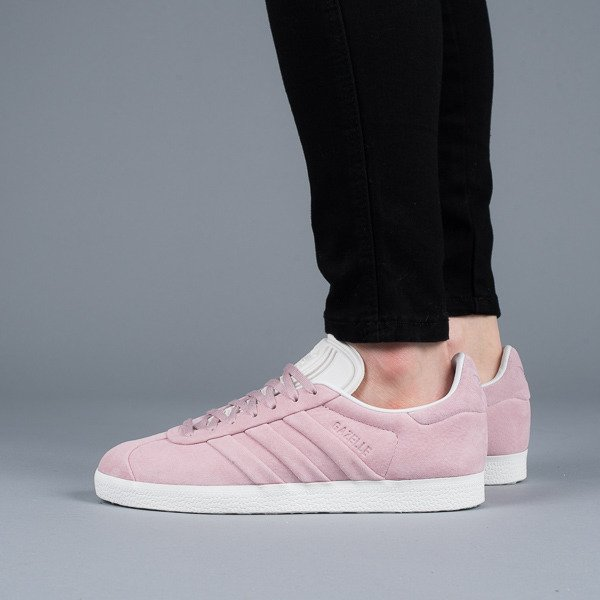 ... adidas Originals Gazelle Stitch and Turn BB6708 ...