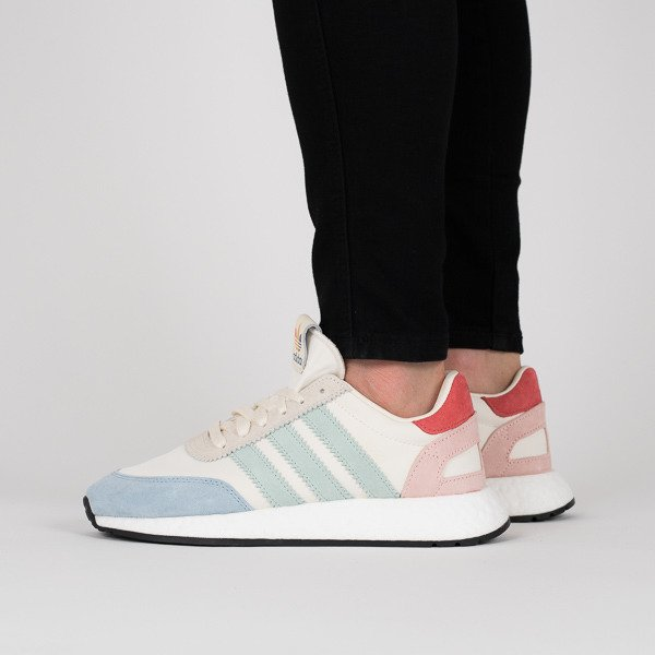 adidas Originals Iniki I-5923 Pride B41984 -SneakerStudio
