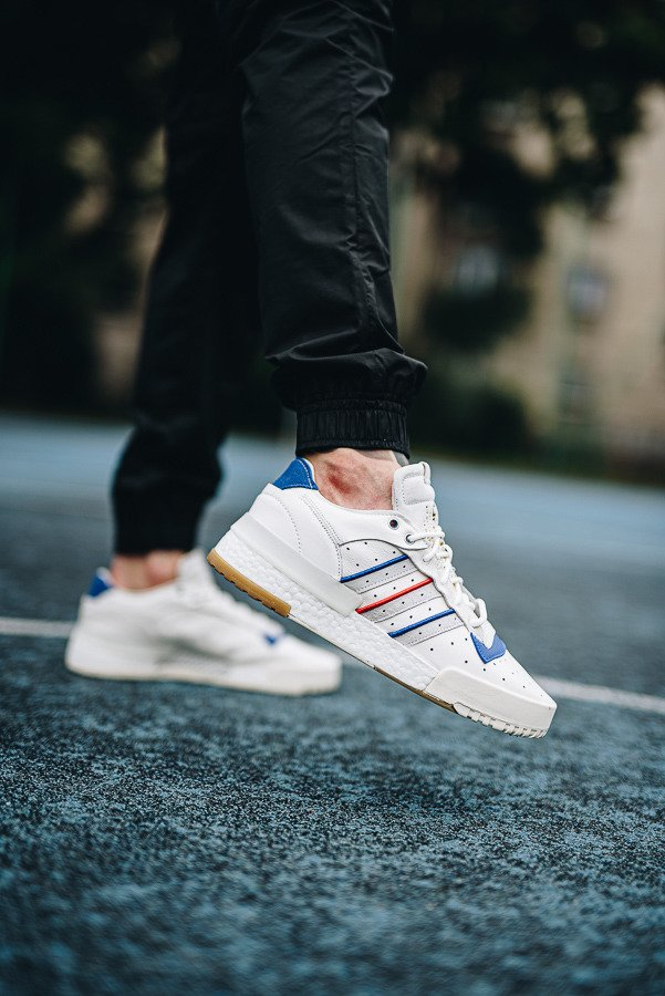 adidas Originals Rivalry RM LOW EE4986 SneakerStudio