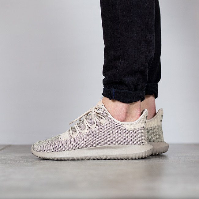 adidas Originals Tubular Shadow Knit BB88