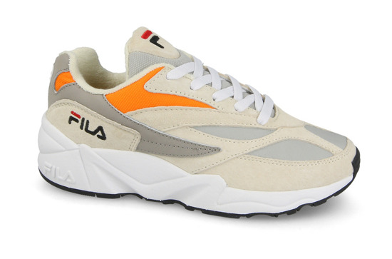 Fila Venom V94 Low ''Italy Pack'' 1010671 12D