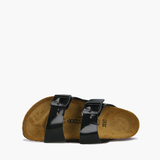 Birkenstock Arizona 1005291