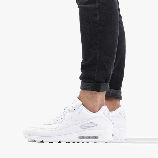 Chaussures homme sneakers Nike Air Max 90 Ultra 2.0 Jcrd Br