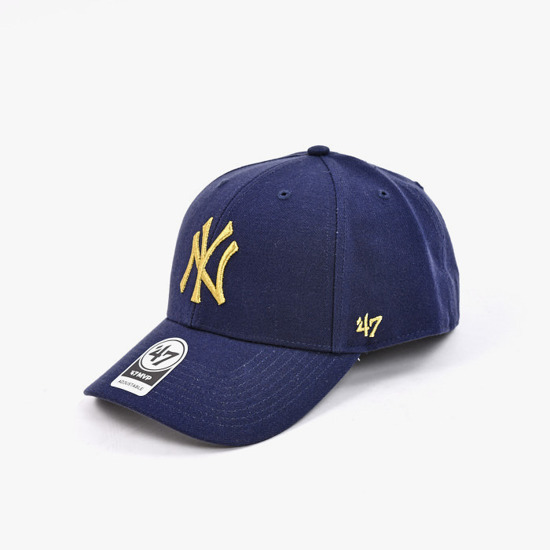 '47 New York Yankees B-MTLCS17WBP-LN