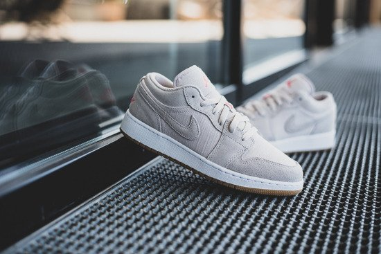 Air Jordan 1 Low Bg 553560 008