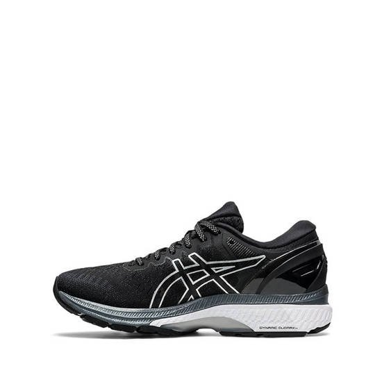 Asics Gel-Kayano 27 1012A649 001