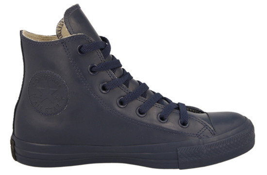BUTY CONVERSE CHUCK TAYLOR ALL STAR 144742C