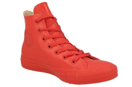 BUTY CONVERSE CHUCK TAYLOR ALL STAR 144744C
