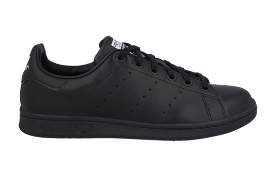 BUTY DAMSKIE SNEAKERSY ADIDAS ORIGINALS STAN SMITH M20604