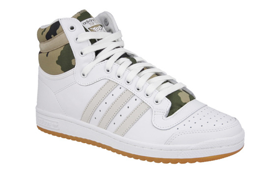 BUTY SNEAKERSY ADIDAS TOP TEN HI B35367