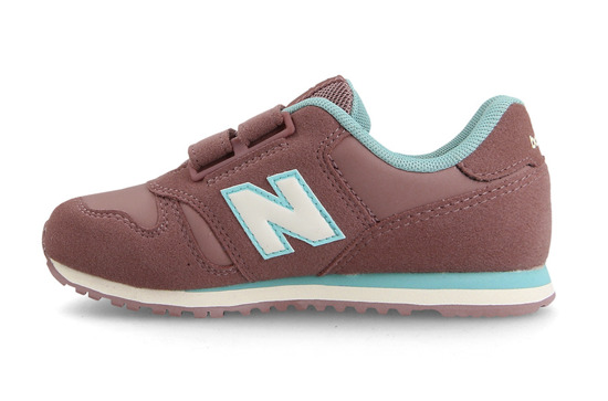 Baskets enfant New Balance KV373NTY