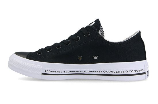 Baskets femme Converse Chuck Taylor All Star 159587C