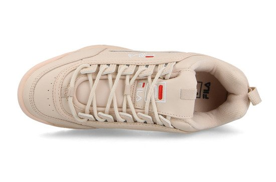 Baskets femme Fila Disruptor Low 1010302 70P