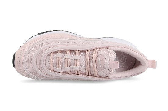 "Baskets femme Nike Air Max 97 ""Barely Rose"" 921733 600"