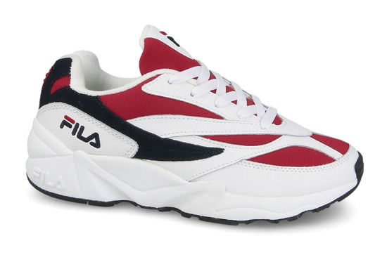 Fila Venom 94 Low 1010255 150