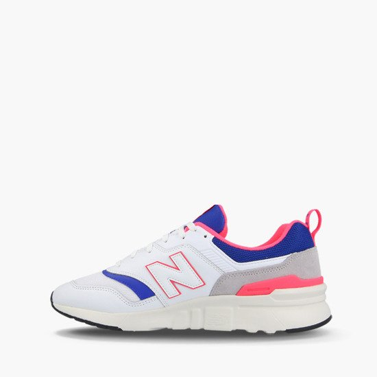 Baskets homme New Balance CM997HAJ