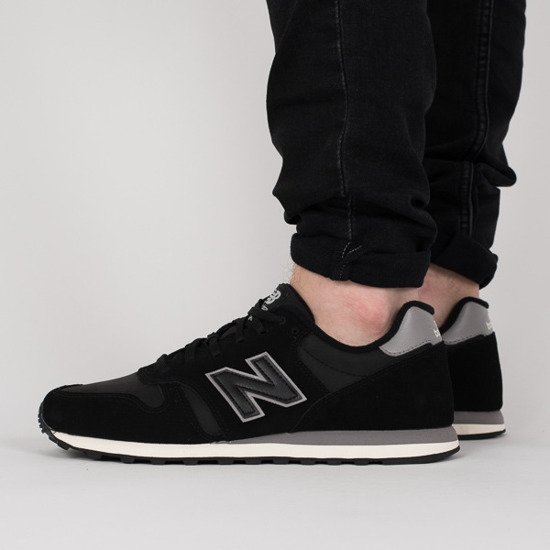 Baskets homme New Balance ML373BLG