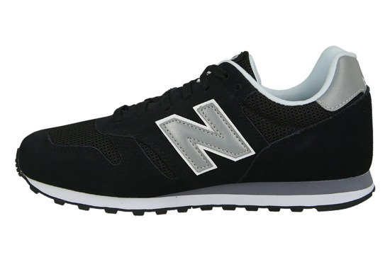 Baskets homme New Balance ML373GRE