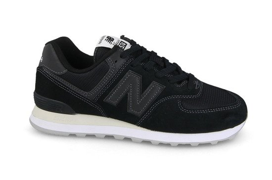 Baskets homme New Balance ML574ETA
