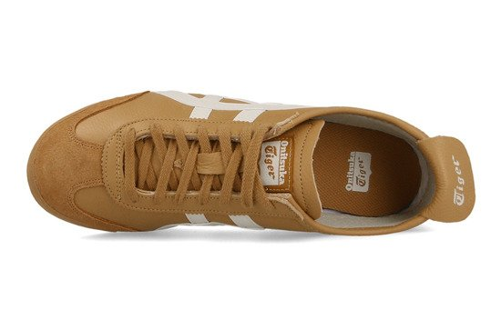 Baskets homme Onitsuka Tiger Mexico 66 1183A201 200