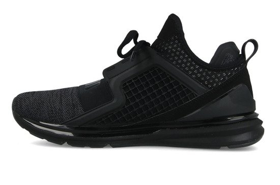 Baskets homme Puma Ignite Limitless 189987 02