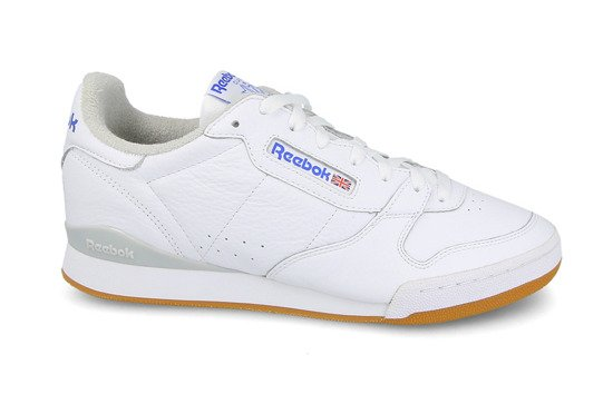 Baskets homme Reebok Phase 1 MU CN4983