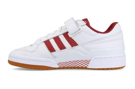 Baskets homme adidas Originals Forum Lo B37769