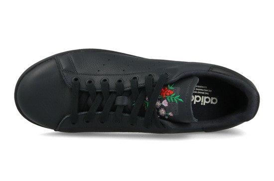 Baskets homme adidas Originals Stan Smith CQ2197