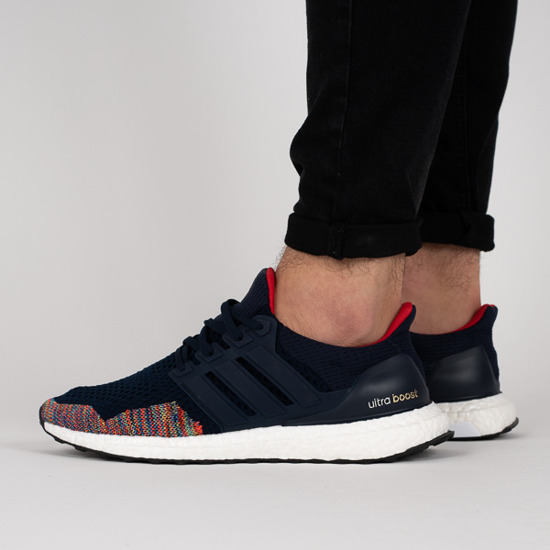 Baskets homme adidas UltraBoost LTD BB7801