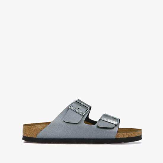 Birkenstock Arizona 1014285