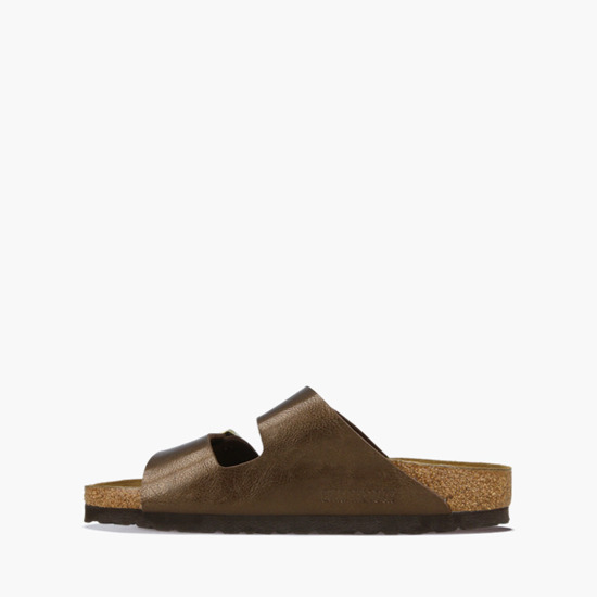 Birkenstock Arizona BS 1009919