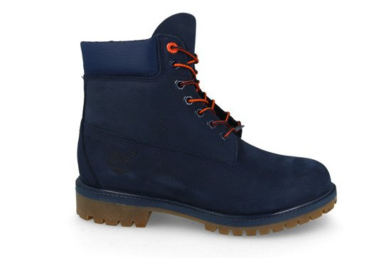 Boots homme Timberland Premium 6 IN A1U7X