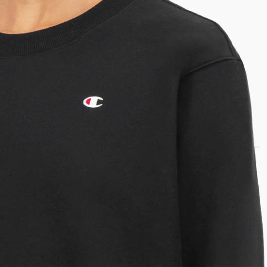 Champion Crewneck Sweatshirt 113351 KK001