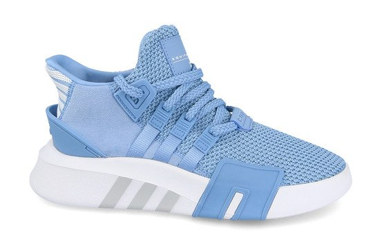 Chaussures baskets femme adidas Originals Equipment Eqt Basket Adv AC7353