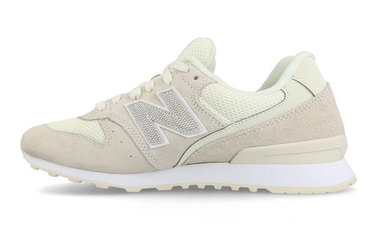 Chaussures femme sneakers New Balance WR996LCB