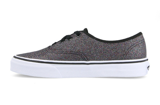 Chaussures femme sneakers Vans Authentic A38EMQ7E